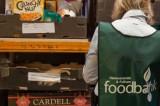 Velika Britanija: 5. najbogatija na svetu, a pati od neuhranjenosti, rahitisa i skorbuta