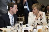Fejsbuk pod krivičnom istragom zbog tolerisanja nacizma!