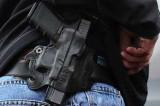 Afroamerikanci i Latinosi se užurbano naoružavaju nakon predsedničkih izbora!