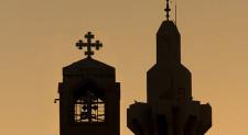 Izrael zabranio pozive na molitvu sa minareta, hrišćani pozivali na muslimansku molitvu iz crkava
