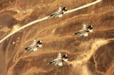Izrael napao konvoj sirijske vojske!
