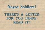 Poruka Severne Koreje crncima u redovima vojske SAD!