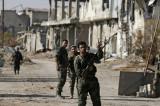 Sirijska vojska oslobodila Stari grad u Alepu! (VIDEO)