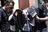Grčka će deportovati trojicu turskih oficira optuženih za pokušaj puča!