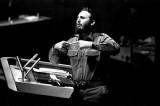 Fidel Kastro – Kako sam postao komunista