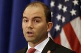 SAD saopštile da će staviti veto na svaku narednu meru protiv Izraela u UN