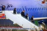 Završena otmičarska kriza na Malti, Gadafijevi lojalisti dobrovoljno napustili avion!