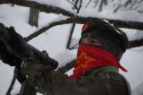 10 gerilaca poginulo u bombardovanju vojske u turskoj provinciji Dersim