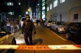 Terorista iz Ciriha nije musliman