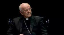"""Italijanski biskup: """"Razlozi za terorizam ekonomski, ne verski""""!"""
