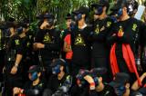 Oružana revolucija na Filipinima. Zašto? (VIDEO)