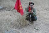 U sukobu sa snagama bezbednosti Turske poginuo jedan gerilac DHKC-a (VIDEO)