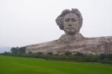 Mao Ce Tung – O vezi saznanja i prakse – vezi saznanja i akcije