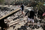 Jemen ukinuo dozvolu SAD da vrše specijalne operacije u zemlji