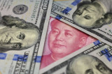 Kineske investicije u SAD utrostručene, u Evropi udvostručene!