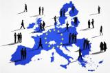 Anketa: Građani EU većinski ne žele imigrante iz muslimanskih zemalja!