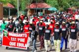 Burkina Faso definitivno izbacuje Monsantov pamuk iz upotrebe
