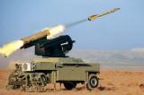 Iran otpočinje nove vojne vežbe i pored pretnji SAD