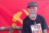 Filipinski komunisti suspendovali primirje, pozivaju na vojne akcije!