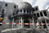 Nemačka: 91 džamija napadnuta za godinu dana!