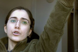 Pripadnica DHKP-C osuđena na 15 godina u Belgiji!