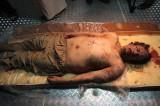 Drugi snimak smrti Moamera el Gadafija (VIDEO)