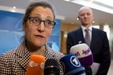 Kanada pojačava sankcije Siriji zbog navodne upotrebe hemijskog oružja