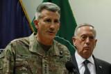 SAD optužuju Rusiju da podržava i naoružava talibane