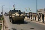 Tramp odobrio naoružavanje sirijskih Kurda, Turska saopštila da američke snage mogu stradati u vazdušnim udarima!