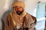 Novi pokušaj atentata na Gadafijevog sina!