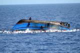 Masovno ubistvo: Procureli snimci dokazuju da su Italijani ignorisali pozive za pomoć izbegličkog broda!