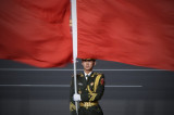 Kina nemilosrdno ubija špijune CIA