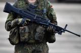 Uhapšen i drugi vojnik u slučaju lažnog identiteta i planiranja terorističkog napada