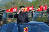 CIA planirala napad biohemijskim oružjem na Kim Džong Una?