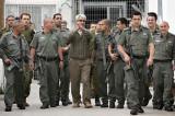 Prvomajska poruka iz zatvora lidera palestinskih komunista