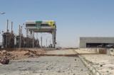 Neobičan sporazum: Kurdi dozvolili ID-u da napusti grad, Amerikanci ih potom bombardovali