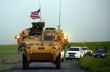 SAD otpočele isporuku oružja na dva fronta: Kurdima na severu i FSA na jugu Sirije!