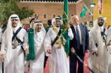 Šta sve Donald Tramp zahteva od Katara preko arapskih kurira