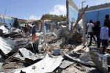Saudijska Arabija uništila džamiju u Jemenu na ramazan