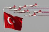 Stvaranje novih saveza: Turska će poslati trupe u Katar!