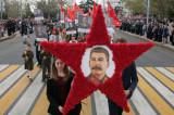 U novoj anketi Rusi odabrali Staljina kao najznačajniju ličnost svih vremena!