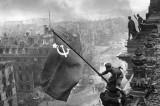 Većina Rusa veruje da bi SSSR pobedio u Drugom svetskom ratu i bez pomoći Zapada