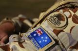 Australija suspenduje vazdušne udare u Siriji nakon ruske pretnje
