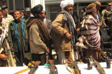 Katar je bio domaćin Talibanima na zahtev SAD