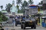 Američki komandosi pomažu filipinskim snagama u borbi protiv islamista