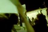 Kako Libijci proslavljaju oslobođenje Saifa el Islama iz zatvora! (VIDEO)