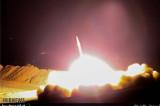 Iran osvetio teroristički napad raketnim udarom i upozorava da bi mogao da se ponovi