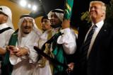 Prijatelji Izraela: Saudijci traže od Katara da prestane sa podrškom Hamasu