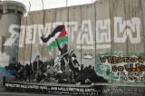 Venecuela ratifikuje podršku Palestini i odbacuje izraelsku blokadu