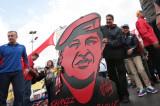 Značaj Ustavotvorne skupštine koja će se birati 30. jula u Venecueli